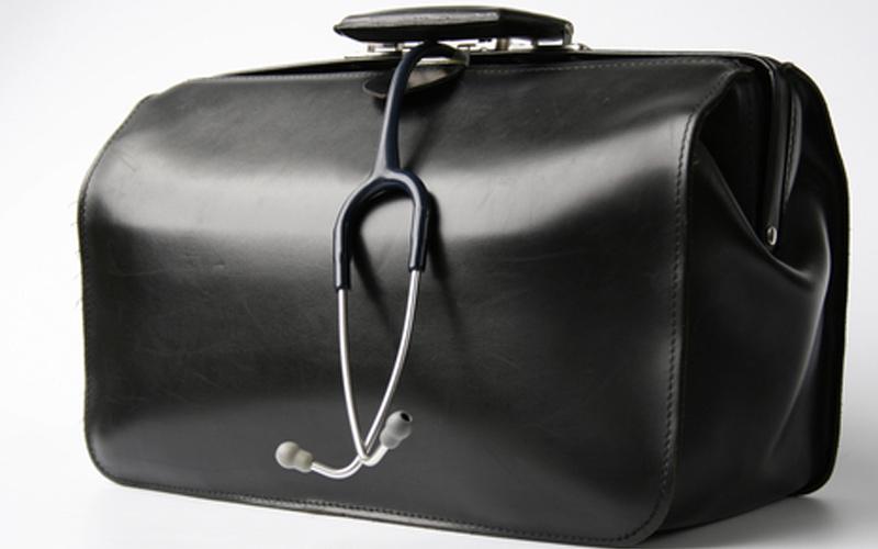doctors_bag_6