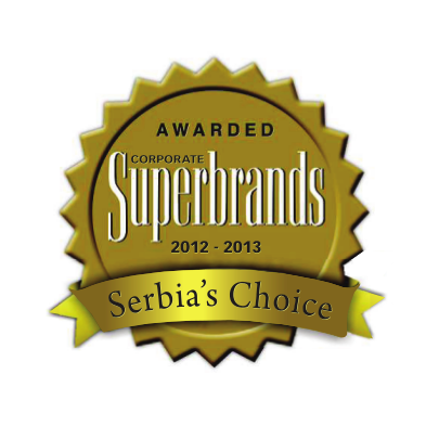 superbrands_seal