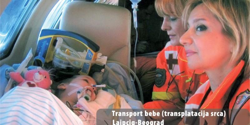 Anlave-transport-bebe